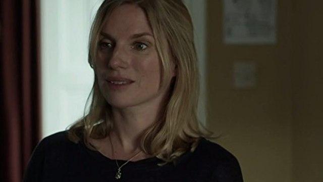 Vera s8.ep1 Season 8 Episode 1 Streaming