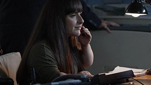 Vera s8-ep1 Season 8 Episode 1 [Streaming]
