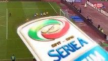 Kalidou Koulibaly  Goal HD - Napoli1-0Verona 06.01.2018