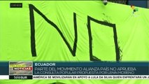 teleSUR noticias. Venezuela: nuevas medidas contra la guerra económica