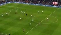 Bernardo Silva Goal HD - Manchester City4-1Burnley 06.01.2018