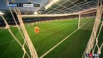 Manchester City vs Burnley 4-1 All Goals & Highlights 06.01.2018 HD
