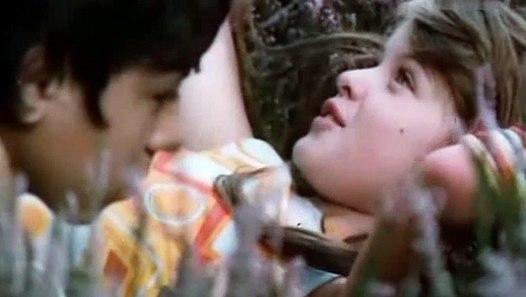 Motyle (1972) – Видео Dailymotion