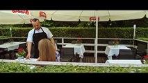 Nicolae Guta  - Te las pe tine sa alegi - MANELE HIT 2018 (Colaj Manele 2018) VideoClip Full HD