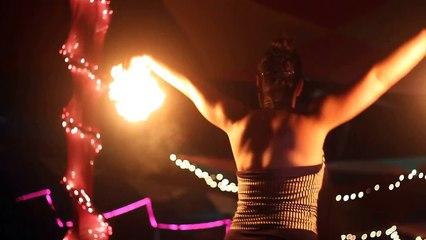 Fire fingers - Hestia Fire Dance (2)