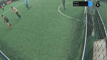 Equipe 1 Vs Equipe 2 - 06/01/18 18:48 - Loisir Bezons (LeFive) - Bezons (LeFive) Soccer Park