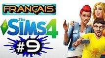Jeux vidéos Clermont-Ferrand sylvaindu63 - les sims 4 épisode 9 ( peut-être un deuxième enfants )