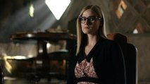 The Magicians Season 3 Episode 1 (The Tale of the Seven Keys