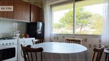 A vendre - Appartement - SAINT NAZAIRE (44600) - 1 pièce - 36m²
