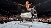 Shawn Michaels vs Vince McMahon - WrestleMania 22