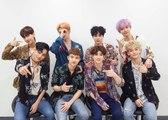 171217 EMK musical company 개막 2일차! 뮤지컬 '더 라스트 키스' _we are one EXO #EXO #SUHO