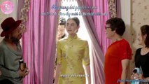 (Vietsub & Kara) Tur Mai Koey Roo (OST Chai Mai Jing Ying Tae / Nhân Cách Trong Em) - Mai Davikah