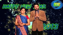 Yo Yo Horny Singh - Doordarshan Q-tiyapa (DD Shows Spoof Feat. Yo Yo Honey Singh)