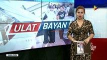 #UlatBayan | Reverse dismissal ng kaso laban sa mga sangkot sa P6.4-B smuggled shabu, hiniling ng DOJ