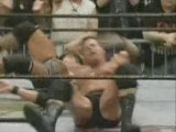 Masato Tanaka VS Mike Awesome, ECW One Night Stand 2005.