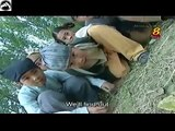 Chinese Drama Martial Art Movies -Tai Chi Master Episode 30 Best Martial Art Movie English Subtitle , Tv series movies a