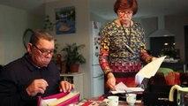 Hautes-Pyrénées: victimes du nouveau Levothyrox