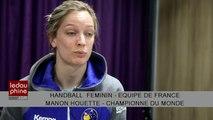 Manon Houette : « On a créé un engouement »