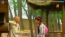 Tai Chi Master Episode 9 - Best Martial Arts & Kung Fu Full Movies English Subtitle , Tv series movies action comedy hot