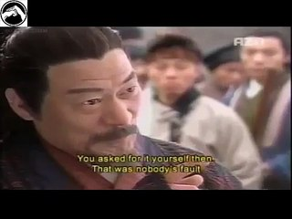 Wind and Cloud episode 9 eng sub - Chinese Martial arts fantasy movie , Tv series movies action comedy hot movies 2018