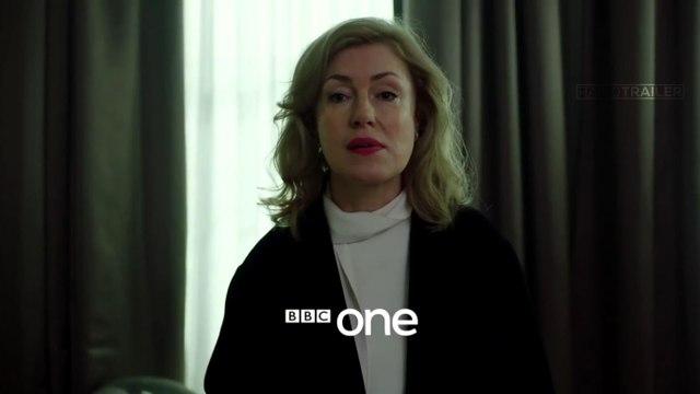 "McMafia Season 1 Episode 4 ""Premiere"" Full Streaming"