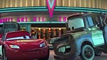 Pixar Short Films #12 Mater and the Ghostlight 2006  , Tv series online free fullhd movies cinema comedy 2018