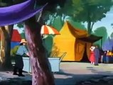 Real Ghostbusters Season 1 Episode 9.Look Homeward, Ray Part 1_2 by  , Tv series online free fullhd movies cinema comedy 2018