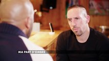 Replay Ma Part d'Ombre @dacourtolivier, #MaPartDmbre @canalplus