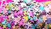 BARBIE DOLL ravensburger jigsaw puzzles for kids jeux de Barbie
