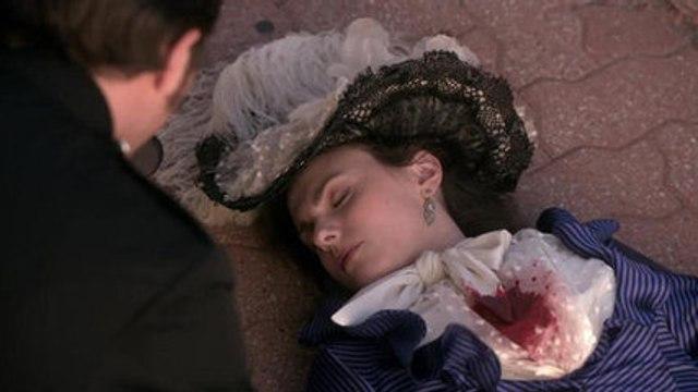 [123Movies] Murdoch Mysteries Season 11 Episode 11 - Full Episodes HD