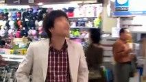 Canh Bạc Nghiệt Ngã Tập 5 - Phim Hàn Quốc - Phim Canh Bạc Nghiệt Ngã - Canh Bạc Nghiệt Ngã 2008 - Xem Phim Hàn Quốc