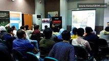 Sekolah Bisnis Online Murah Terbaik di Jakarta Utara Call/SMS/WA 081222555757