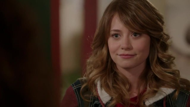 The Fosters Season 5 Episode 11 S5, Ep11 : [Online Streaming]