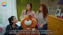 Ask Laftan Anlamaz 1 english subtitles part 1 - video