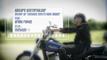 Sturgis Voyage Au Pays Des Bikers Edward Winterhalder Interview (2012)