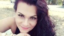 İzmirli Meltem, Karın Ağrısı Şikayetiyle Gittiği Hastanede 45 Kiloya Düşüp Hayatını Kaybetti
