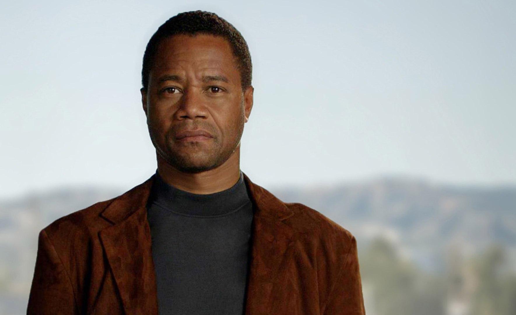 American Crime Story Season 2 Episode 1 ((Online)) FX