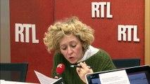 """La limitation à 80 km/h : """"Philippe veut le bien des conducteurs"""", note Alba Ventura"""