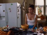Charmed S08e06 E162 Kill Billie, Vol. 1 by Charmed