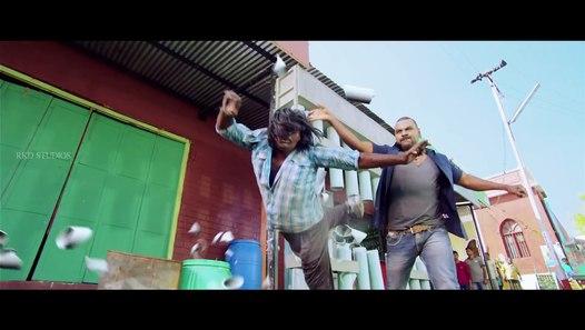Acp Shiva Motta Siva Ketta Siva Full Movie On 30th July Sunday 8pm Only On Rkd Digital