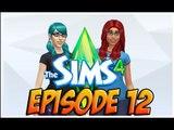 Jeux vidéos Clermont-Ferrand sylvaindu63 - les sims 4 épisode 12 ( Bientôt une petite fille )