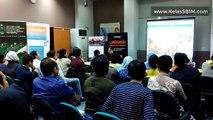 Sekolah Bisnis Internet Murah Terbaik di Jakarta Utara Call/SMS/WA 081222555757