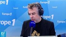"""Pierre-Antoine Capton : """"Alessandra Sublet est la meilleure animatrice de divertissement qui existe aujourd'hui"""""""