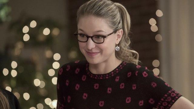 Supergirl Season 3 Episode 10 - Watch The Video HD