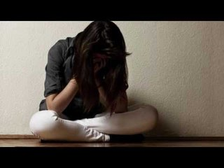 Ini yang Dapat Dilakukan Jika Mengalami Depresi
