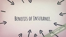 Why we need to learn about insurance services?