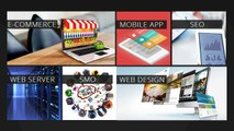 Ecommerce Website Development | Ecommerce Website Design | Magento Development Company,Ecommerce Web Deisgn, Ecommerce