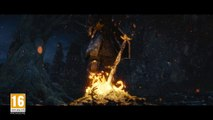 Dark Souls Remastered - Bande-annonce Switch