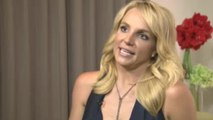 Britney Spears Renews Las Vegas Residency