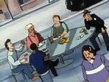 Real Ghostbusters Season 2 Episode 45.The Ghostbusters in Paris Part 1  , Tv series online free fullhd movies cinema comedy 2018